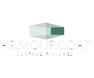 ArmourCoat