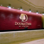 doubletree3