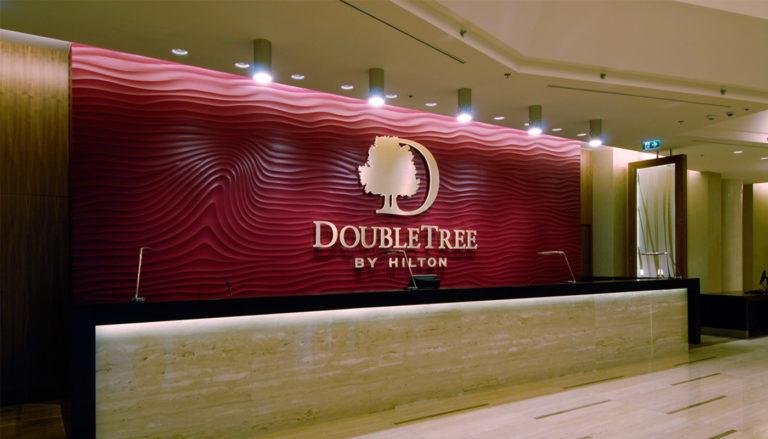 doubletree3